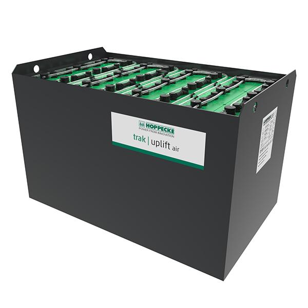 hoppecke_batterij
